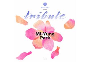 tribute hoozlab mi yung park