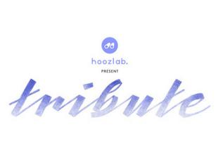 hoozlab_present_tribute